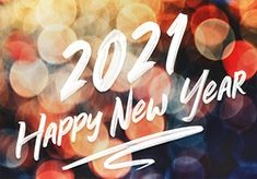 Happy New Year from Beacon Consulting Group, Inc. Thumb