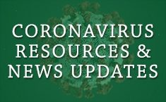 Coronavirus / Covid-19 Resources & Links Thumb