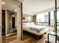 Project Profile: Beacon Completes Construction Loan Monitoring Project for Pestana Park Avenue Hotel in NYC Thumb