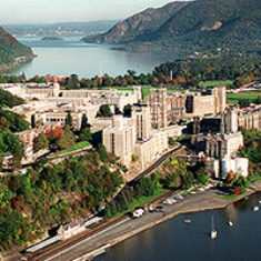 Project Profile: Medical Center Expansion at West Point (USMA) Thumb